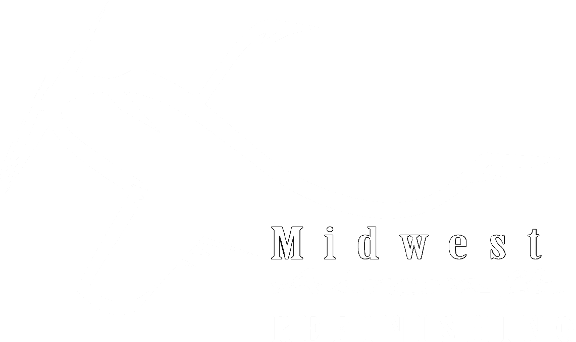 Midwest Aircraft Refinishing Logo White@x